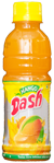 Mango Dash in PET Bottles 160 ml